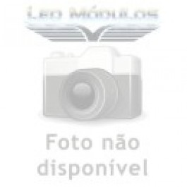 Módulo de Câmbio - CFC319F.0IT - 55250740 - Idea Essence 1.6 16V Flex Dualogic