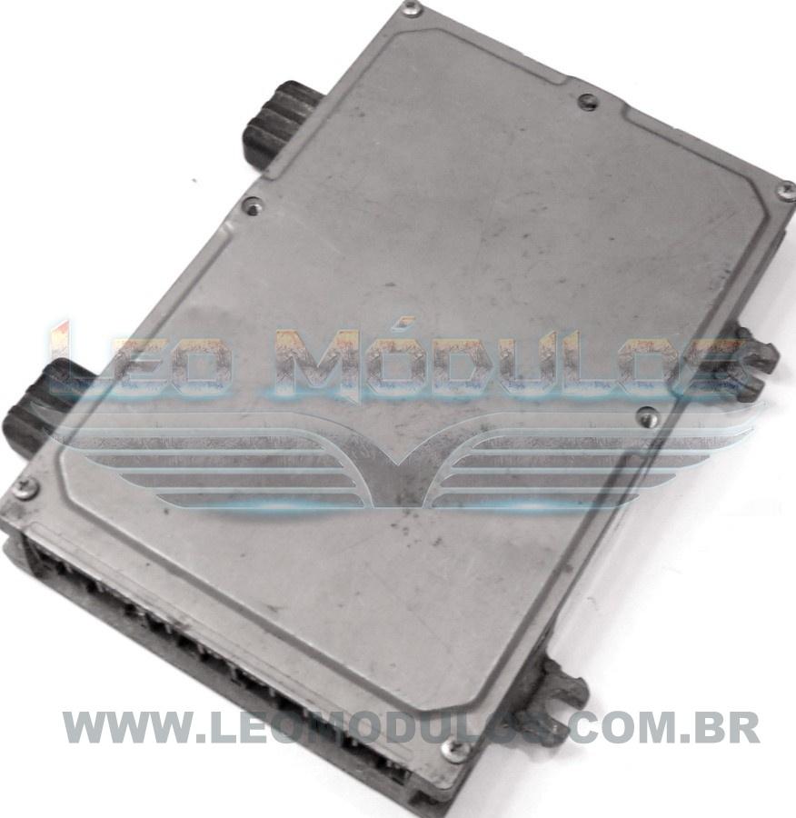 Módulo de injeção IPT - 37820P2EM01 EJ - Honda Civic 1.7 - 37820-P2E-M01 - Leo Módulos