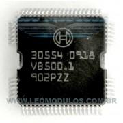 Bosch 30554 30622 40114 - Componente conserto de ECU Drive Leo Módulos