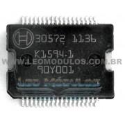 Bosch 30572 - Componente conserto de ECU Drive Leo Módulos