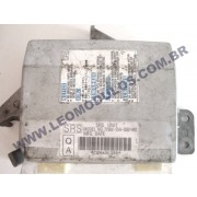 Módulo Air-Bag 77960-S5A-G82-M2 Honda Civic - Leo Módulos