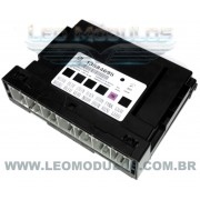 Módulo Conforto BCM Bosch F00HJ00955 13584695 GM S10 Diesel - Rosa - Leo Módulos