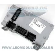 Body Computer BC Marelli 51778992 501861760012 - Fiat Doblo Palio Strada 1.8 - Leo Módulos