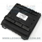 Módulo de Conforto Siemens 5WK48212 6Q1937049B - VW Polo - Leo Módulos