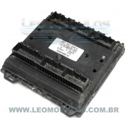 Módulo de Conforto Siemens 5WK48212 6Q1937049C - VW Polo - Leo Módulos