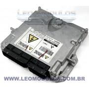 Módulo de injeção Diesel - MA275800-8442 1860A765 4M41 - Pajero Dakar, L200 3.2 TDI - Leo Módulos