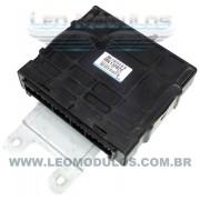 Módulo de injeção Diesel - MN132820 E6T01492 3807 - L200 HPE 2.5 TDI - Leo Módulos