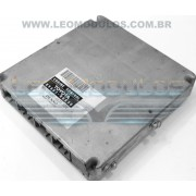 Módulo de injeção Diesel - 89661-0KK50 MA175800-4431 - Hilux SW4 2.5 TDI - Leo Módulos