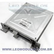 Módulo de injeção marelli - IAWB01/01 P8 B01923 HF - 6160071800 - Fiat Tempra 2.0 16V - IAWB01/01 P8 B01923 - Leo Módulos HF