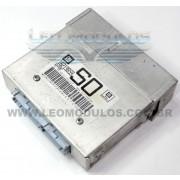 Módulo de injeção multec - BYBF SO 16219859 16265957 - Chevrolet Corsa MPFI 1.0 8V - BYBF SO - Leo Módulos