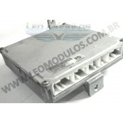 Módulo de injeção keihin - 37820PLMK73 FD - Honda Civic 1.7 - 37820-PLM-K73 - Leo Módulos