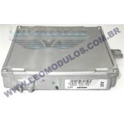 Módulo de injeção keihin - 37820RXTM51 AR - Honda Fit 1.5 16V VTEC - 37820-RXT-M51 - Leo Módulos