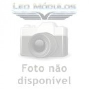 Módulo Air-Bag - 51922085 - Fiat Palio