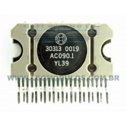 Bosch 30080 | 30221 | 30313