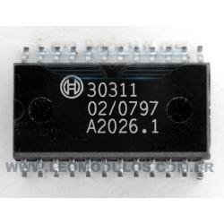 Bosch 30097 | 30268 | 30311