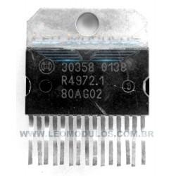 Bosch 30238 | 30284 | 30358