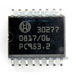 Bosch 30277