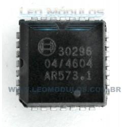 Bosch 30296