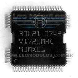 Bosch 30344 | 30403 | 30578 | 30579 | 30614 | 30621 | 48007