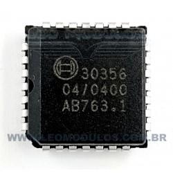 Bosch 30356