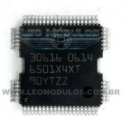 Bosch 30458 | 30460 | 30616