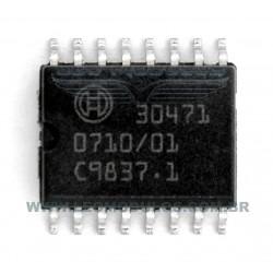 Bosch 30471