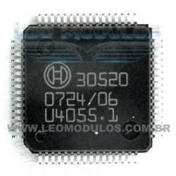 Bosch 30520