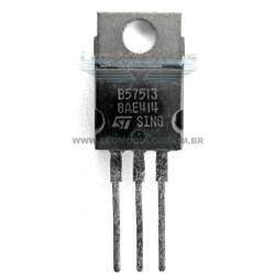 Bosch B57513 | Siemens B57513