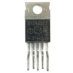 Infineon BTS432E2 - BTS 432 E2