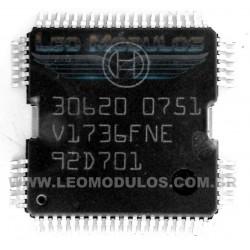 Infineon TLE6244X - TLE 6244 X | Bosch 30536 | 30620 | 48017