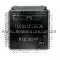 Motorola 710016FSE000