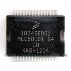 Motorola MEC50U01 G4 1034SE001