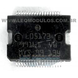 ST L05173