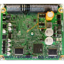 NEC 2SK3483 - K3483