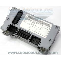 Body Computer BC Delphi - 46765992 - Fiat