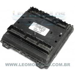Módulo de Conforto Siemens - 5WK48212 - 6Q1937049C - VW Polo