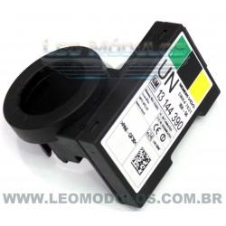 Imobilizador GM - 13144390 - 5WK4 7631 - UN Opel2R