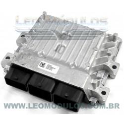 Módulo de Injeção - S180130503A5 - Ranger 3.2 Diesel