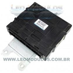 Módulo de Injeção - MN132820 - E6T01492 H 3807 - L200 HPE Diesel