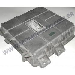 Módulo de Injeção - G7.14A HF0102 - 6160271602 - Tempra 2.0 8V