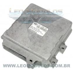 Módulo de Injeção - IAW 1ABG.83 - 46779329 - Brava 1.6 16V