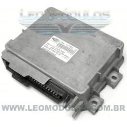 Módulo de Injeção - IAW 1G7SD.1G - 46782708 - Palio Siena 1.0 8V