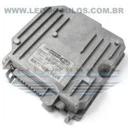 Módulo de Injeção - MBS001A A18E15M - 6160073800 - Uno 1.0 8V 94