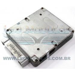 Módulo de Injeção - BB2 - F4FF12A650HG - 325.906.021.25 - Santana Versailles 2.0 8V EFI