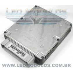 Módulo de Injeção - BBN - F4FF12A650NC - 547.906.021.25 - Logus 2.0 8V EFI