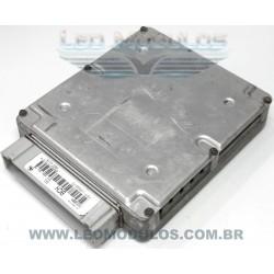 Módulo de Injeção - BCH - F5FF12A650FE - 377.906.021.AE - Gol 1.0 8V CHT