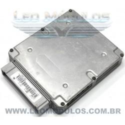 Módulo de Injeção - BCJ - F4FF12A650PC - 547.906.021.R - Escort Logus Verona 1.8 8V CFI