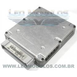 Módulo de Injeção - DISK - 97AB12A650DB - 97AB-12A650-DB - Escort 1.8 16V