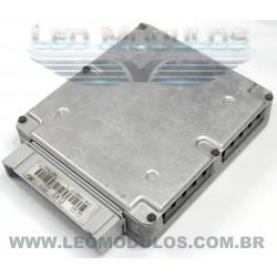 Módulo de Injeção - ELKS - 97AB12A650EA - 97AB-12A650-EA - Escort 1.8 16V