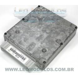 Módulo de Injeção - BTD0 BTDO - 3S6512A650BB - 3S65-12A650-BB - Fiesta 1.0 8V